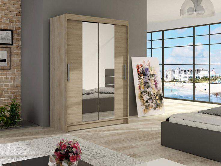 spinta pf23 nel 2021 mobili corridoio mobili da camera guardaroba
