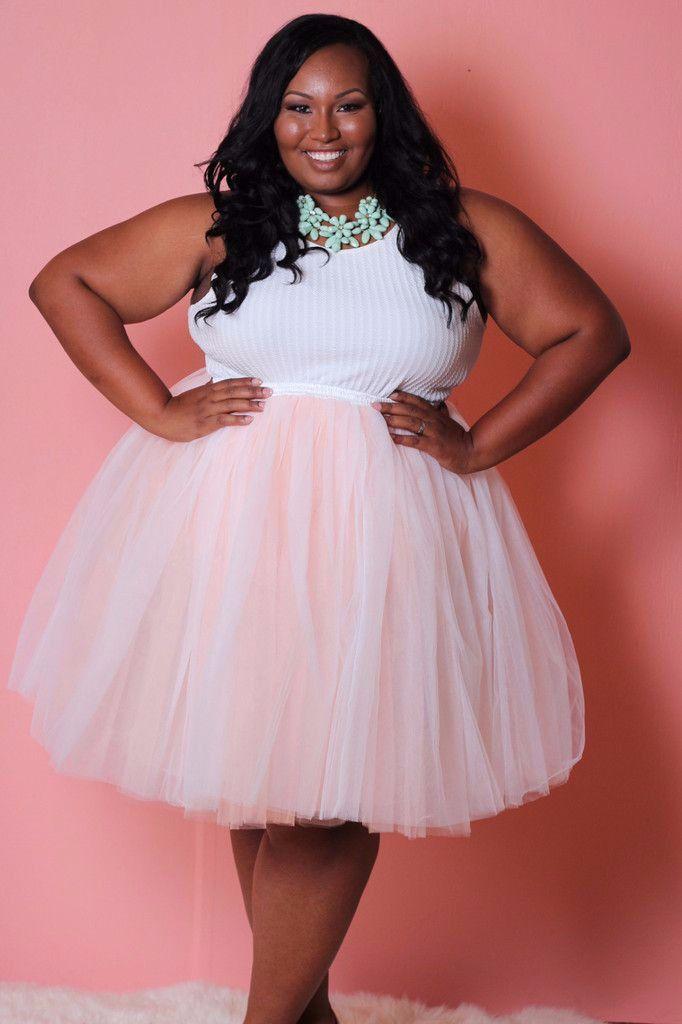 best 25 tutu skirt ideas on tule skirt