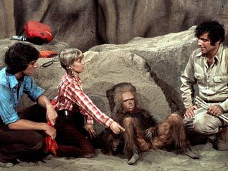 Land of the Lost: 70 S, Lost, Blast, Childhood Memories, 70S, Land, Saturday Morning