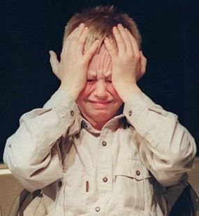 OT Corner: Anxiety and Autism – They Don't Have to go Hand in Hand  - Pinned by @PediaStaff – Please Visit  ht.ly/63sNt for all our pediatric therapy pins