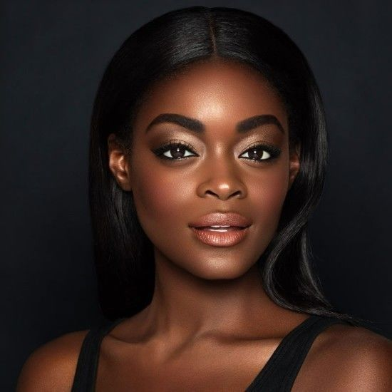 Urban Decay  MAKEUP THAT STAYS UP  NO-BRAINER CONTOUR FOR MEDIUM TO DARK SKIN TONES | JORDAN LIBERTY  http://www.urbandecay.com/no-brainer-contour-for-medium-to-dark-skin-tones-%7C-jordan-liberty/fs-article-12864.html