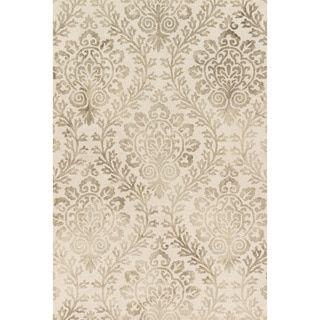 Hand Hooked Bella Stone Wool Rug (9u00273 X 13u0027) By Alexander Home. Outlet StoreWool  ...