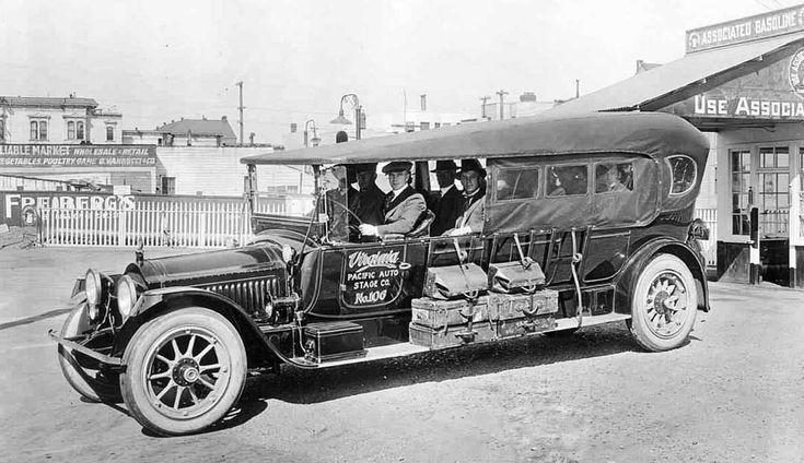 De 449 b sta classic vintage buses bilderna p pinterest for Paris motors grand rapids mi