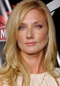 Joely Richardson Plastic Surgery Before and After – www.celebsurgerie… – #Joel…