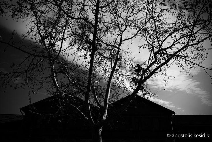 εικόνες του κόσμου by Αποστόλης Κεσίδης