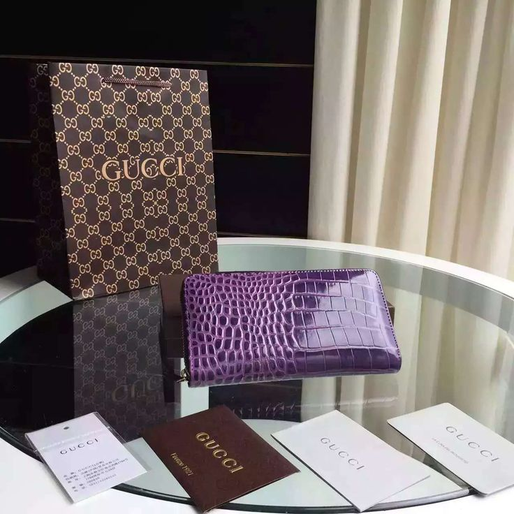 gucci Wallet, ID : 29196(FORSALE:a@yybags.com), gucci store locator, gucci leather belts, gucci online sale 2016, owner of gucci, gucci women s designer handbags, creator of gucci, gucci funky handbags, all gucci handbags, gucci outlet sale online, gucci trendy handbags, gucci online, gucci travel backpacks for women, gucci one strap backpack #gucciWallet #gucci #gucci #rucksacks
