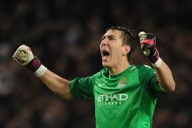 pantilimon sunderland - Google Search