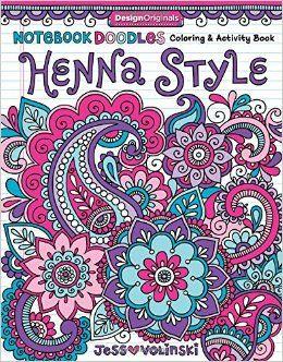 23 Best Doodles Notebooks Images On Pinterest