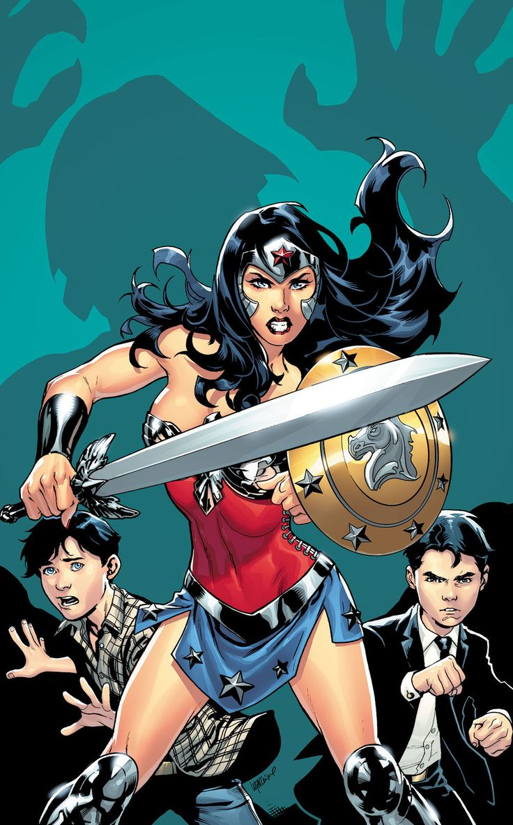 Batman vs superman vs wonder woman-4671