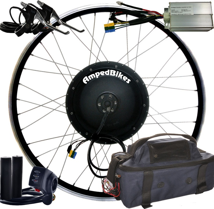 cc7c989d4b69930224ca99316bee4a68 urban survival electrical engineering 69 best ebike images on pinterest biking, electric bike kits and  at gsmx.co