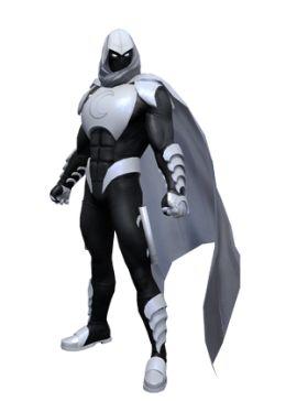 Moon Knight | MarvelHeroes2015.com