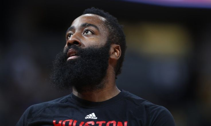 Rosen: Hobbled Harden no match for Warriors = To beat the Rockets, special measures must be taken to limit the influence of James Harden. Indeed, the Warriors used several strategies to limit the prodigious Harden to 5-of-20 shooting on their way to a convincing 113-106 win. One defensive tactic employed when…..