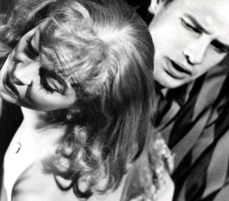 best ♀❁✯ blanche dubois delusional hussy✯❁♀ images on  vivien leigh her second best actress oscar for portraying blanche dubois in a streetcar