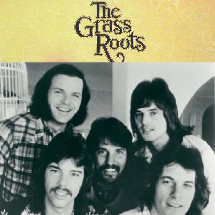 422 best rob grill and the grassroots awesome band images on pinterest the grass roots. Black Bedroom Furniture Sets. Home Design Ideas