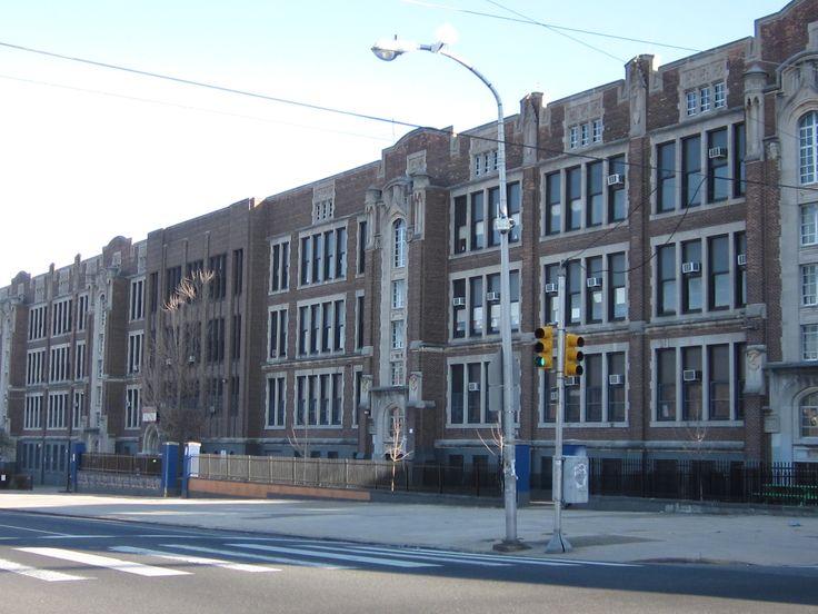 west philadelphia high school gets a new building philadelphia long ago and far away. Black Bedroom Furniture Sets. Home Design Ideas