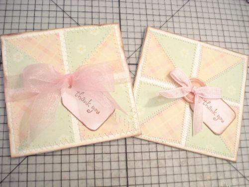 Ms de 25 ideas increbles sobre card factory en pinterest thank you chocolate card factory negle Gallery