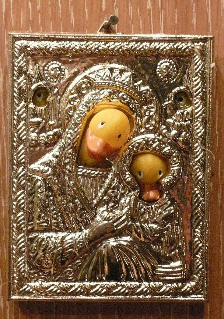 100 best The Art of DUCKIES... images on Pinterest | Ducks, Rubber ...