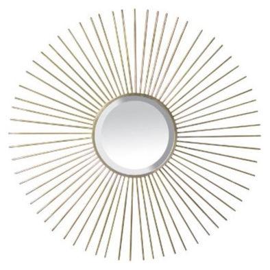 mirrors: Mirror, Lps, Accessories