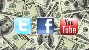How To Maximize Your ROI In 2013 With Social Media