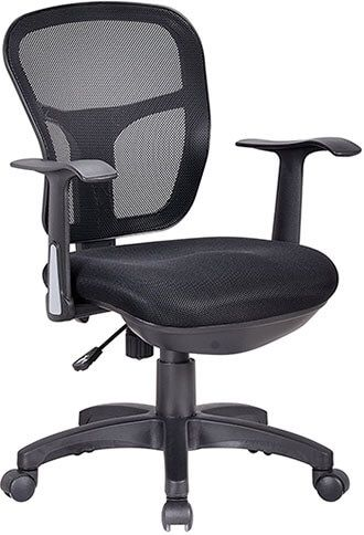 the 15 best top 15 best ergonomic office chairs in 2017 reviews