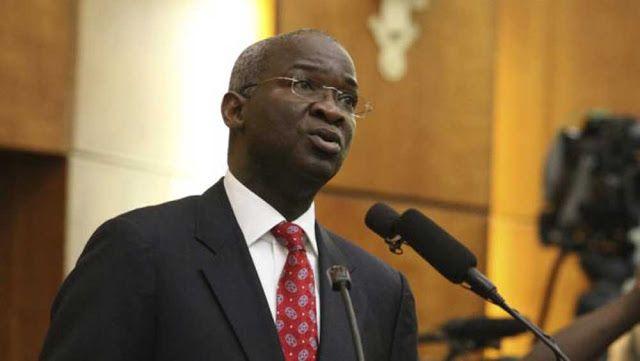LadejiNaija | Breaking News In Nigeria: N701bn Stimulus: 10 GenCos Get N12bn As FG Begins ...