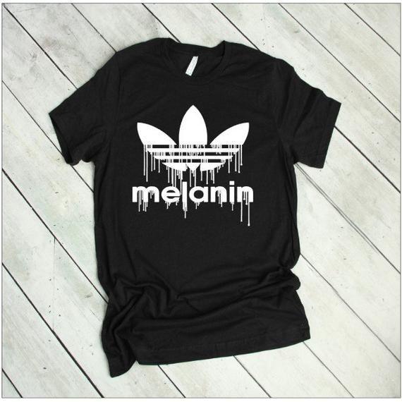 6d8752fa6d6 Dripping in Melanin Shirt - Melanin Queen - Melanin Magic - Melanin Poppin  - Melanin Tshirt - Gift I in 2019