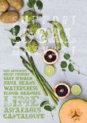 support local harvest: Local Growers, Design Inspiration, Local Food, Local Harvest, Healthy Recipes, Support Local, Food Posters