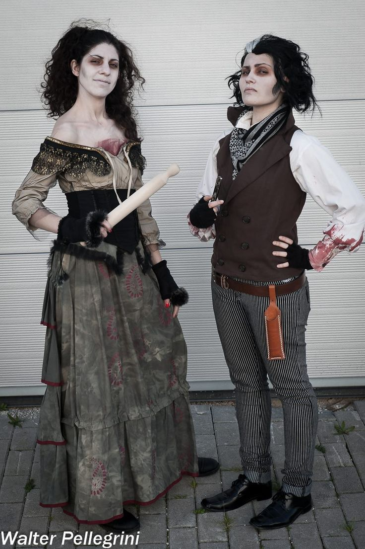 1229 best Cosplay/Renaissance Costumes images on Pinterest