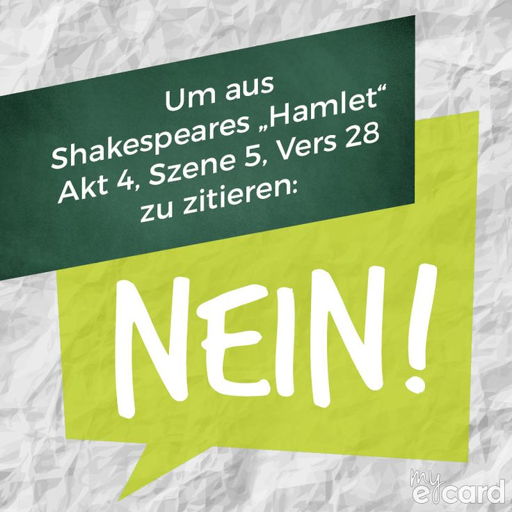 Image Result For Liebeszitate Pinterest