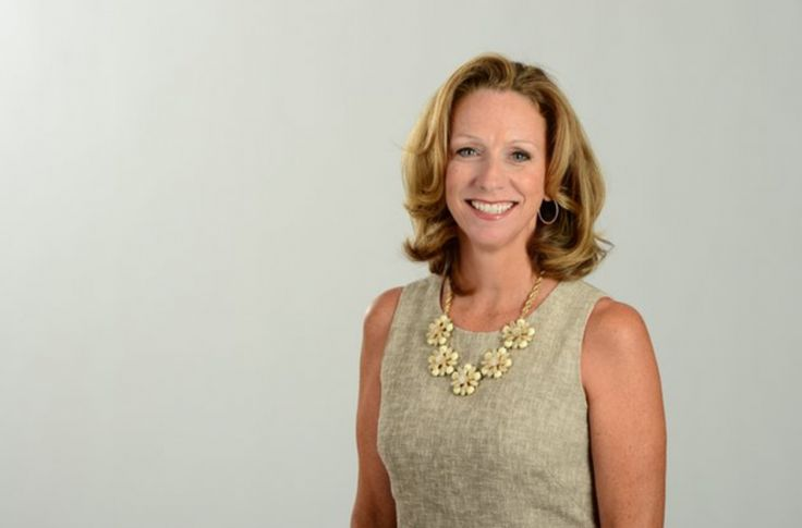 Report: Beth Mowins will call MNF game, only second female broadcaster for the NFL