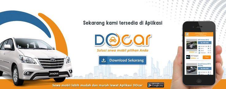 Rental - Sewa Mobil Solo | 0857-78910-777 - CV. IxoTransport