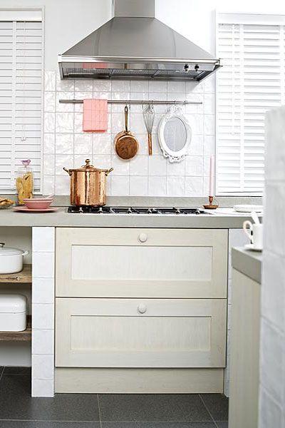 Ariadne At Home Keuken Sisal : at Home keuken #kitchen