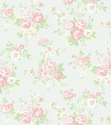 tumblr pattern backgrounds - Google Search