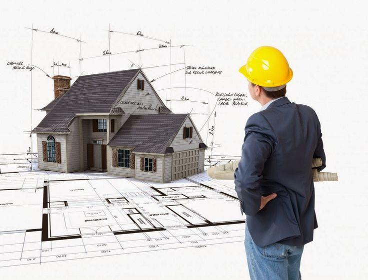 Upah tukang bangunan terbaru 2017 harian dan borongan renovasi rumah/ bangun rumah. Tukang cat, tukang las, tukang kayu, batu, listrik & kuli per meter