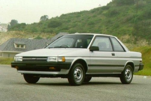CLICK ON IMAGE TO DOWNLOAD TOYOTA TERCEL 1983-1998 WORKSHOP SERVICE REPAIR MANUAL