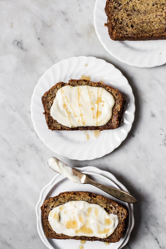 344 besten brunchy Bilder auf Pinterest | Kochen und backen ...