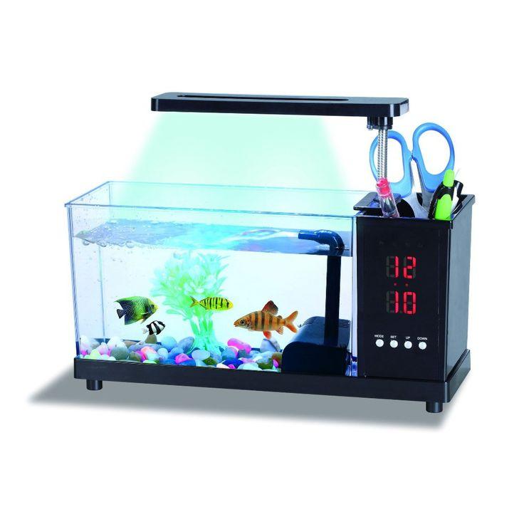 Small Aquariums - Small Aquarium | small saltwater aquarium | fish aquarium supplies