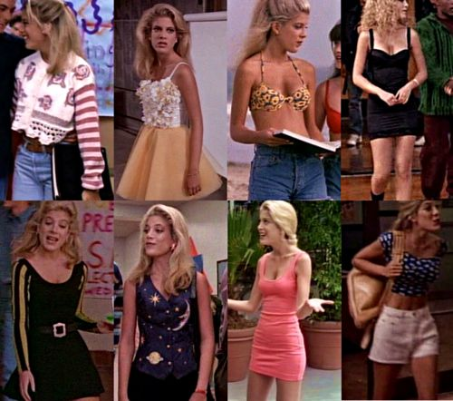 1000 Ideas About 1990s Fashion Trends On Pinterest Denim On Denim Fashion 90s Fashion And