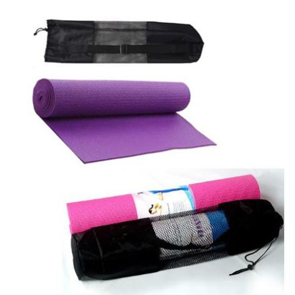 35++ Yoga mat made in usa inspirations