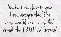Quotes About Drama on Pinterest | Confrontation Quotes, Toxic ... via Relatably.com