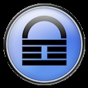 KeePass Password Safe Portable | PortableApps.com - Portable software for USB, portable and cloud drives