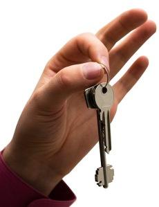 Estudo mostra que comprador de imóvel está mais confiante