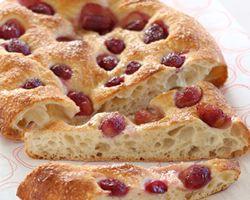The Home Baker Workshop - Brasserie Bread in Botany