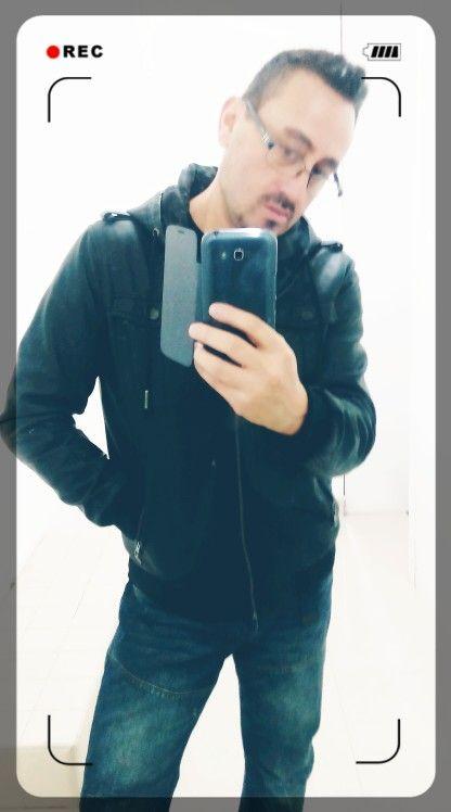 #yeahhh/!!  :)  #me