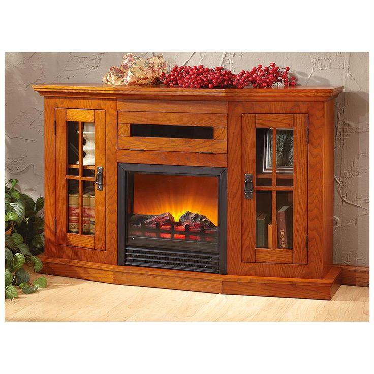 Best 25 Electric Fireplace Media Center Ideas On Pinterest Tv Stand Unit Cabinet Build In