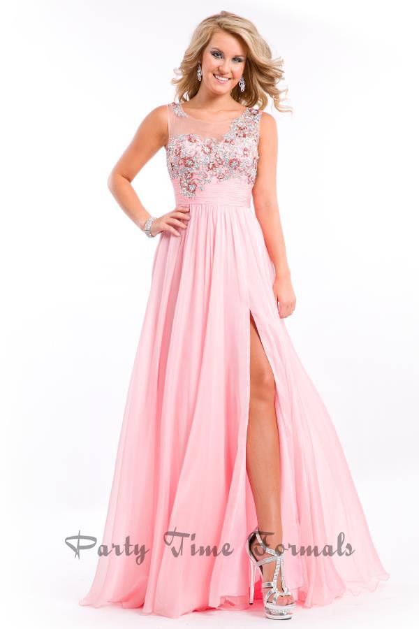 52 best PromOutfitters.com images on Pinterest | Party wear dresses ...