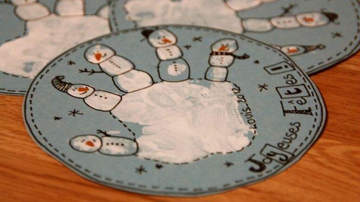 Boule Decorative De Noel Cycle