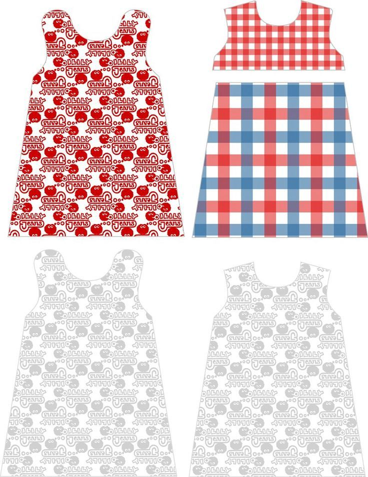 small dreamfactory: Free sewing tutorial and pattern Dutch b... Baby Dress Check more at http://www.newbornbabystuff.com/small-dreamfactory-free-sewing-tutorial-and-pattern-dutch-b-baby-dress/
