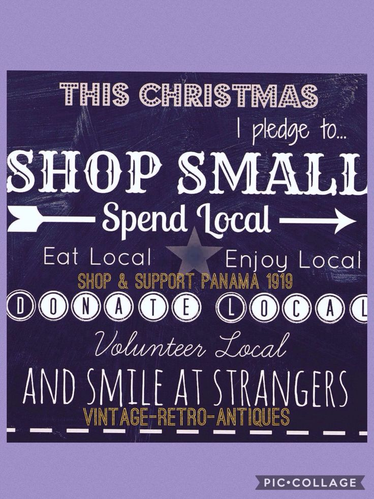 #ShopSaturday #ShopSmall #BuyLocal this #weekend with us. We're one of 12+ #resellers selling #vintage #retro #antiques at 715 Vintage #Batavia #Illinois. We're about an hour drive from #Chicago. #holiday #giftideas #collectibles #vintageshop #vintagemarket #smallbusiness #independentwestand #Christmas #MainStreet #USA #hello #winter #December #decor #history #reduce #recycle #reuse #repurpose