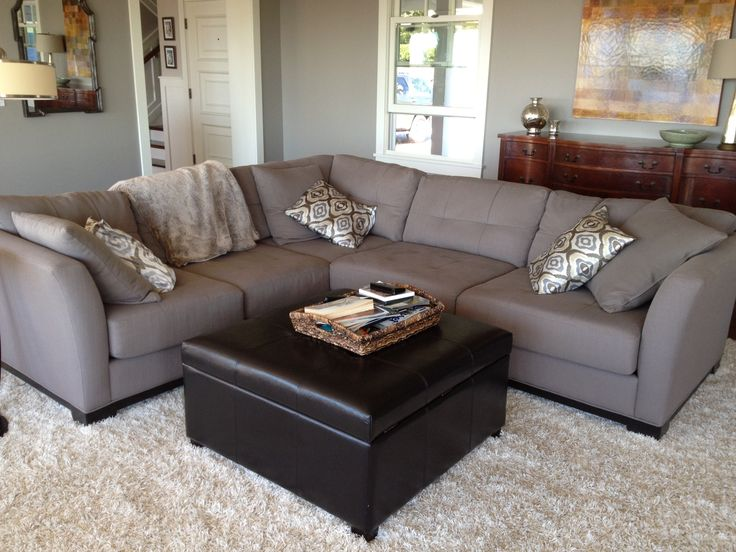 From Macy 39 S With Benjamin Moore Rockport Gray Walls Home Pinterest Benjamin Moore The O